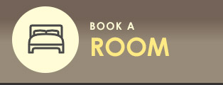 Book a room at the Reindeer Inn Sandtoft.